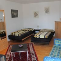 Bed and Breakfast Hofer Endingen CH