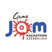 Hackathon Azerbaijan