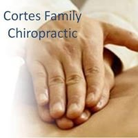 Cortes Family Chiropractic