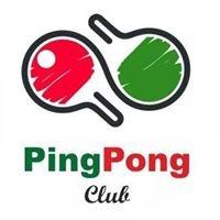 Pingpongparty Club