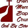 Glenn Memorial Baptist Church