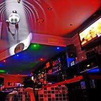 D'Night Pub Karaoke