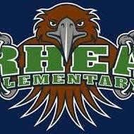 Rhea Elementary PTO