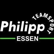 Teamsport Philipp Essen GmbH & Co. KG