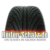 Reifen Schatz