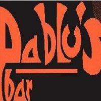 Pablus Bar