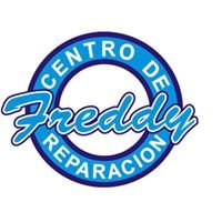 Centro de Reparaciones Freddy