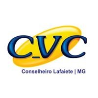 CVC Lafaiete