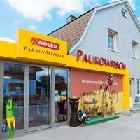 Paukowitsch Farben & Dekorationen