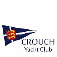 Crouch Yacht Club