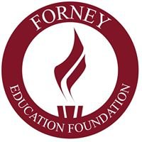 Forney Education Foundation