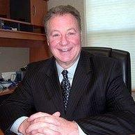 Dr. Joseph Licitra, DC