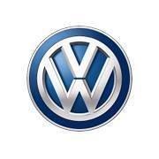 West London Volkswagen