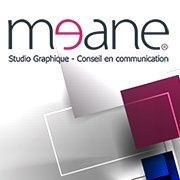 Meane