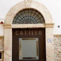 Catillo Bed & Breakfast