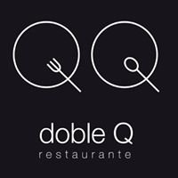 Doble Q