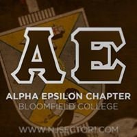 Lambda Theta Phi Alpha Epsilon Chapter
