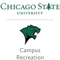 Chicago State Campus Recreation