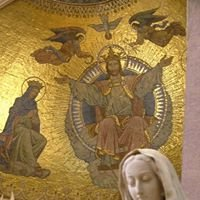 Clonard Monastery tours