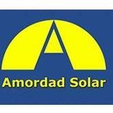 Amordad Solar