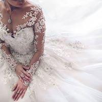 Naira - Wedding Boutique