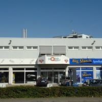 Hopp Autoteile Stoffel GmbH