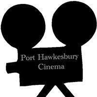Port Hawkesbury Cinema
