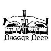 Dagger Deep
