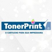 TONER PRINT