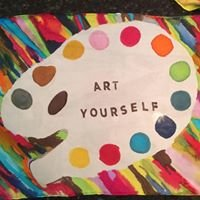 Art Yourself, LLC