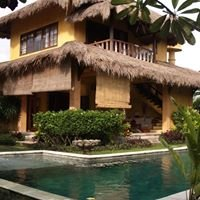 Villa Limona Bali (House for rent)
