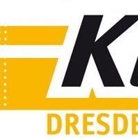 KuS Dresden e.V.