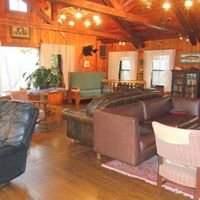 HOTELS, Bed and Breakfasts, Lodges, Motels for sale in Asheville NC