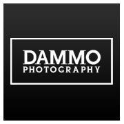 Dammo Photography