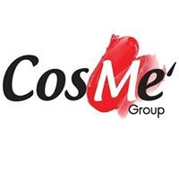 Cosme'