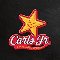 Carl's Jr. Türkiye