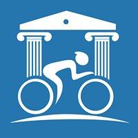 Utah Bicycle Lawyers