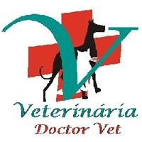 Clinica Veterinaria Doctorvet