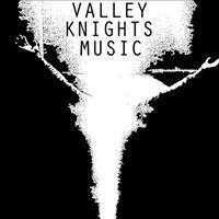Valley Knights Music