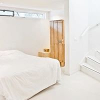 Bed & Breakfast Vreeland