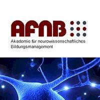 Akademie für neurowissenschaftliches Bildungsmanagement