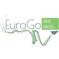 EuroGo