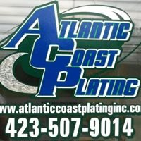 Atlantic Coast Plating