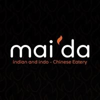 Maida Restaurant
