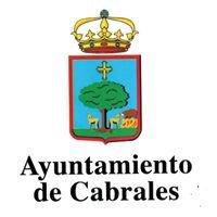 Ayuntamiento de Cabrales