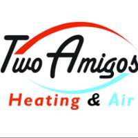 Two Amigos Heating and Air
