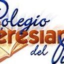 Colegio Teresiano del Pilar