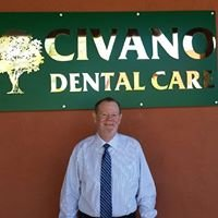 Civano Dental Care