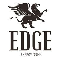 Edge Drink - Official