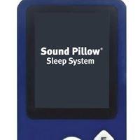 Sound Pillow®